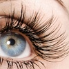 60% Off Eyelash Extensions at Salon Von De