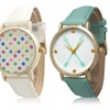 Women's Casual Novelty Watches