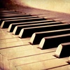 56% Off Music Classes from Music on the Westside