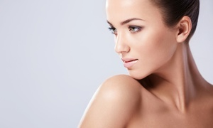 Laserderm Claremont: Derma Genesis® Microdermabrasion Sessions from R220 at Laserderm Claremont (Up to 65% Off)
