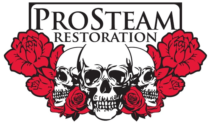 ProSteam Restoration - Dallas: Up to 66% Off Steam or Dry Carpet Cleaning at ProSteam Restoration