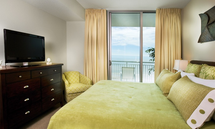 Biloxi South Beach Hotel And Suites Deals