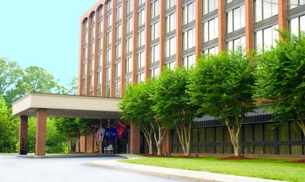 Stay at Wyndham Garden Williamsburg Busch Gardens Area in Williamsburg, VA. Dates into October.