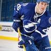 Tampa Bay Lightning – Up to 49% Off Hockey Game