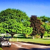 50% Off Golf at Charlotte Country Club