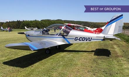 Aero Adventure Sports