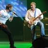 Bad Company & Lynyrd Skynyrd – Up to 42% Off