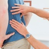Up to 91% Off at Lark Chiropractic
