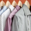 Up to 50% Off Dry-Cleaning Services in Levittown
