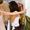 Up to 57% Off Fashion Consultations from Christina Kennedy Styles