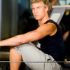 Up to 45% Off at WilFit Sports Club