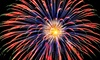 Black Diamond Fireworks, LLC - Multiple Locations: Shells, Firecrackers, Roman Candles, and Other Professional-Grade Fireworks at Pro Fireworks (Up to 53% Off)