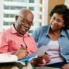45% Off a Comprehensive Financial Retirement Plan