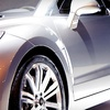 57% Off Mobile Auto Detail