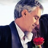Andrea Bocelli – Up to 48% Off Concert
