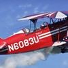 64% Off Acrobatic Airplane Flight in Van Nuys