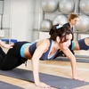 Up to 92% Off Gym Membership and Personal Training