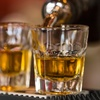 Up to 61% Off Tickets to Miami Whiskey Walk