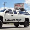 Up to 51% Off Vehicle Customizations