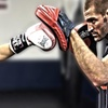 Up to 88% Off at Next Generation MMA