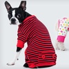 Up to Half Off Pet Pajamas