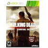 The Walking Dead Survival Instinct for PS3 or Xbox 360