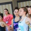 Up to 54% Off Admission to Dance Convention