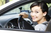 $75 for Safe Driving Course at Epic Driving School, LLC ($150 Value)