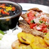 Up to 63% Off Latin American Fare at Pasion Latina in North Bergen