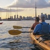 Up to 52% Off Three-Hour Tandem Kayak Tour for One or Two