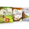 Giant Children's Storybook Collection (Set of 4)