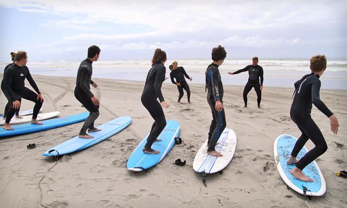 adrift long beach groupon