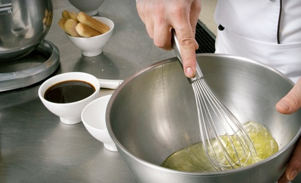 1 Cooking Class (a $50 value) - Cooking Girl in Oklahoma City