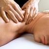51% Off Deep-Tissue or Swedish Massage