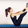 Up to 58% Off Fitness Classes at Practical Pilates