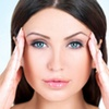 Up to 67% Off Microdermabrasion in Yorkville