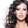 Up to 72% Off Haircut & Highlights at Vanity Salon