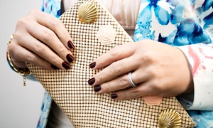 $19 For An Online Fashion-blogging Course From Jd Campus London ($485 Value)