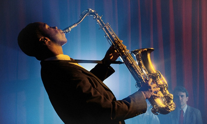 Tucson Community Music School - Tucson: $139.99 for a Series of Concert Band or Jazz Band Classes at Tucson Community Music School ($295 Value)