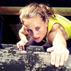 56% Off Earth Day Warrior Challenge Obstacle Race