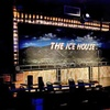 The Ice House – Up to 80% Off Standup