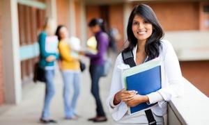 St. Giles - Brasília: St. Giles – Asa Norte: 1 ou 2 semestres de curso de inglês a partir de 12x sem juros de R$ 79,25