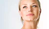 GROUPON: 60% Off Dermapen Micro-Needling with Facial Numbing  McLean Dermatology and Skincare Center