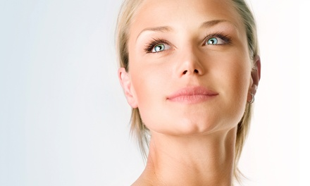 $279 for Dermapen Micro-Needling with Facial Numbing at McLean Dermatology and Skincare Center ($700 Value)