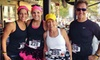 CityScape Adventures - Pioneer Square: $45 for Entry for a Two-Person Team to the CityScape Adventures Urban Race on Saturday, July 27 ($150 Value)