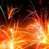 73% Off Fireworks at Kaboom Fireworks