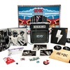 AC/DC Backtracks Amp Set