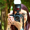 61% Off Online Photo Courses