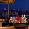 Up to Half Off at The Stoneleigh Hotel & Spa in Dallas