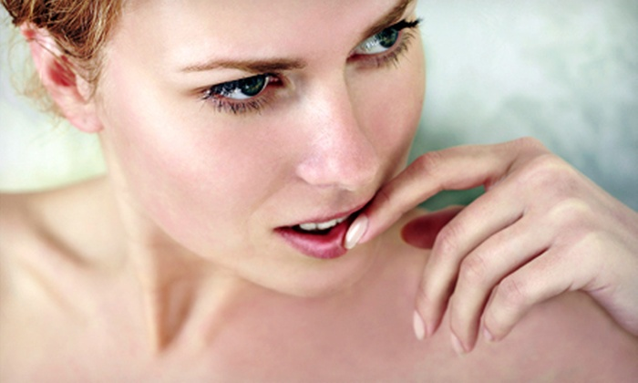 Medology - Downtown Los Angeles: 25 or 50 Units of Botox or 60 or 120 Units of Dysport at Medology (Up to 61% Off)